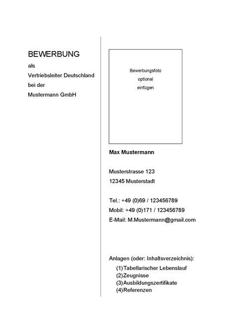 Standard Lebenslauf Vorlage by 10 Standard Bewerbung Vorlage Friend Sofraven Scourtpark