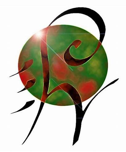 Zibu Symbols Abundance Unlimited Symbol Meanings Language