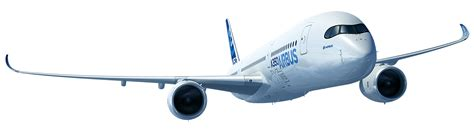 airbus png  transparent png images icons