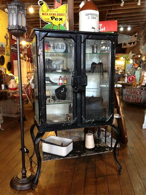 hammer n heels antiques weatherford tx late 1800 s dr