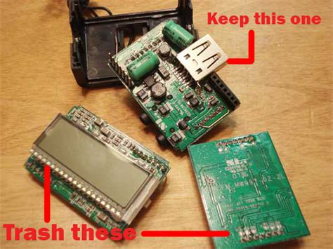 pioneer ip hack ipod free software and shareware backuppd