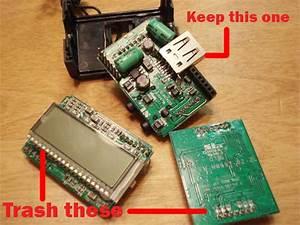 Pioneer Ip Bus Hack Ipod