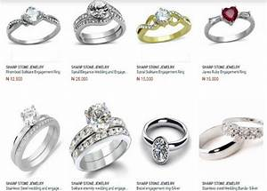 wedding favors princess wedding rings and prices diamond With prices on wedding rings