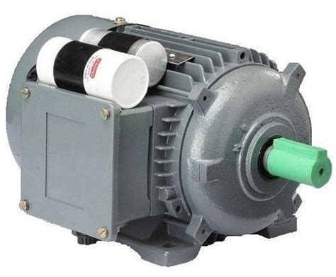 Synchronous Electric Motor by Ac Synchronous Motor At Rs 650 Ac Synchronous