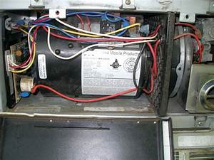 Hydro Flame 8500 Wiring Diagram Suburban Wiring Diagram  Atwood Hydro Flame Furnace Parts