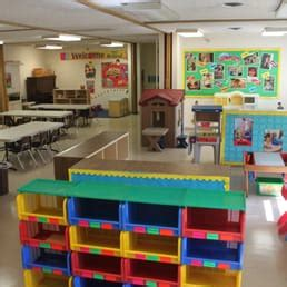 king s preschool preschools 1980 silver lake rd 472 | 258s