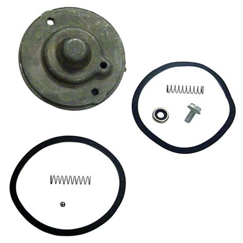 Outboard Motor Repair West Sacramento by Starter Repair Kit Outboard For Johnson Evinrude