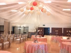 cheap reception halls uweddings vintage wedding in and chagne