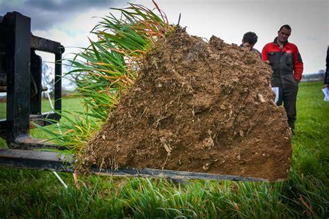 chambre agriculture morbihan couvert végétal avantage pour les mélanges d 39 espèces
