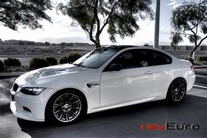 Bmw E92 Coupe : bmw m3 coupe e92 2007 on ~ Jslefanu.com Haus und Dekorationen