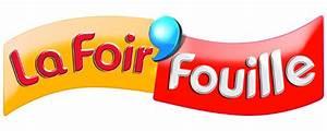 Parasol La Foir Fouille : grasse la foir fouille fait peau neuve presse alpes ~ Dailycaller-alerts.com Idées de Décoration