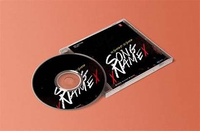 Album Templates Trends Psd Downloads Graphic
