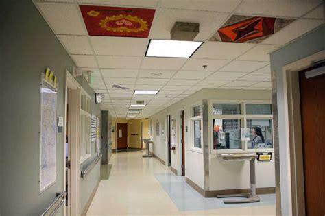 hospitals report america rankings washington ranked released give its seattlepi crowded