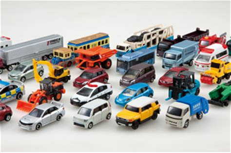 Tomica Die Cast Vehicles the world of tomica products tomica products tomy