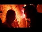 Bride of Violence - Horror Film - Trailer #1 - YouTube