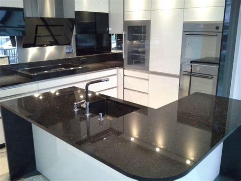 cuisine et salle de bain cuisine et salle de bain pour appartement ack cuisines