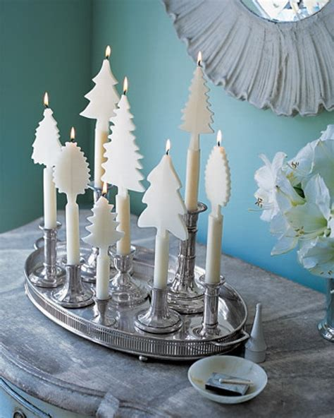 candles for christmas table beautiful christmas centerpiece ideas cathy