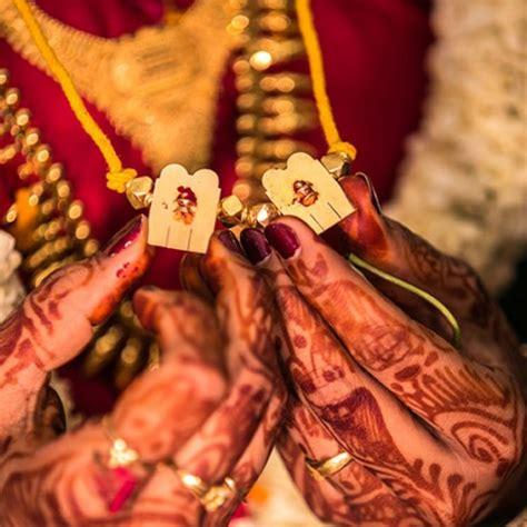 professional indian wedding photography poses indian portrait photography poses archives