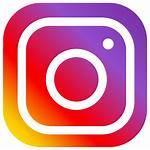 Instagram Account Delete Icon App Iphone Aurora