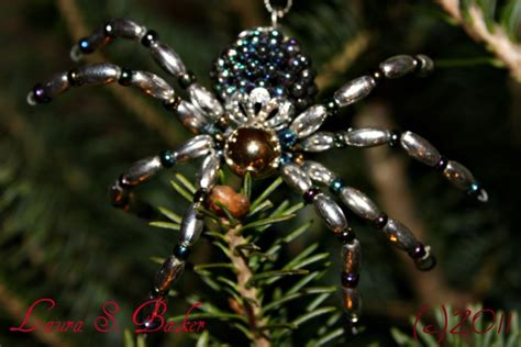 best 28 christmas tree spiders spider for your