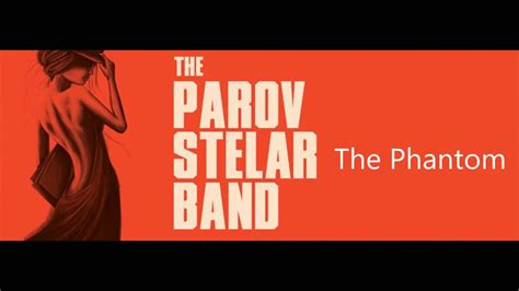 parov stelar mix youtube