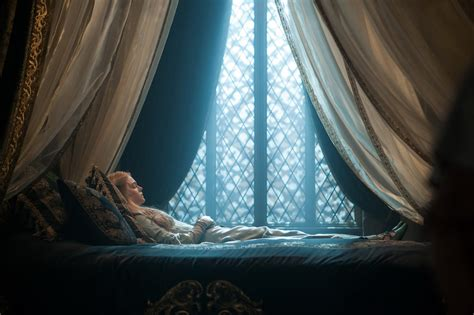 maleficent  res images bring sleeping beauty  life