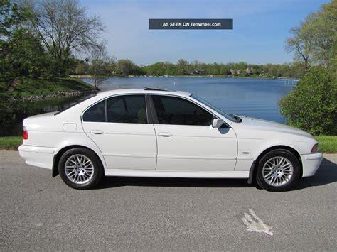 how it works cars 2001 bmw 525 user handbook 2001 bmw 530i fantastic first car or college car