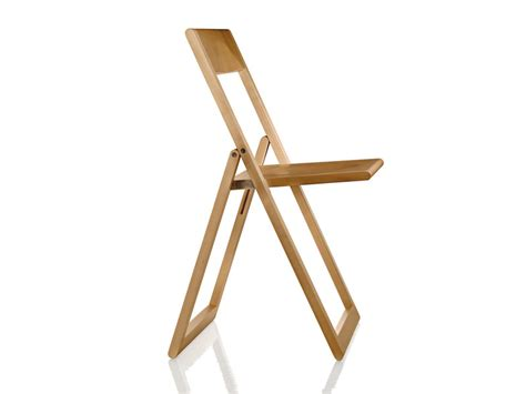 buy the magis aviva folding chair at nest co uk