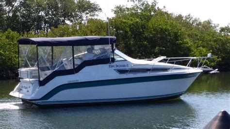 Carver Boats by Carver Boats Montigo Boat For Sale From Usa