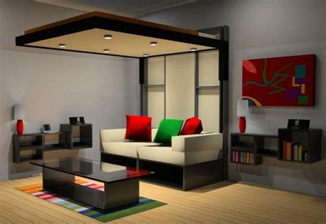 lit escamotable plafond ikea sofag