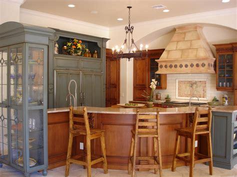 tuscan kitchen decorating ideas photos key interiors by shinay tuscan kitchen ideas