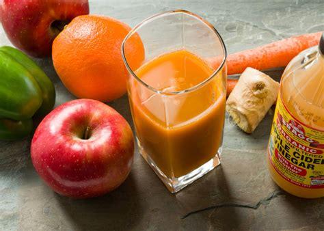 apple cider juice vinegar benefits health recipes stemilt drink recipe shales brianna apr fuji ingredients