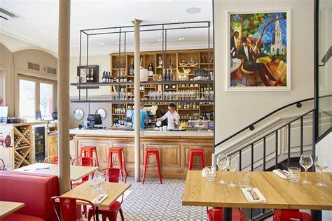 brasserie des monts d or restaurant cyr au mont d or menu vid 233 o photo avis lyonresto