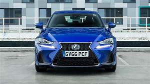Lexus Is F Sport Executive : lexus is300h 2017 review by car magazine ~ Gottalentnigeria.com Avis de Voitures