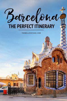 Barcelona | Igor Mamantov's collection of 500+ barcelona ideas