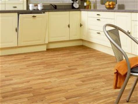 plastic floor tiles in kenya gurus floor