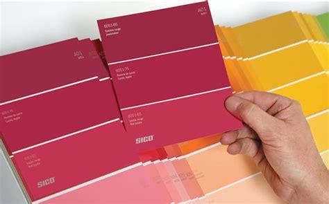 couleur de chambre tendance paint and stain colours colour palette painting ideas
