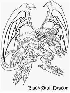 Baby Dragon Ausmalbilder
