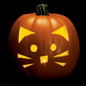 easy pumpkin designs pumpkin carving mama knows