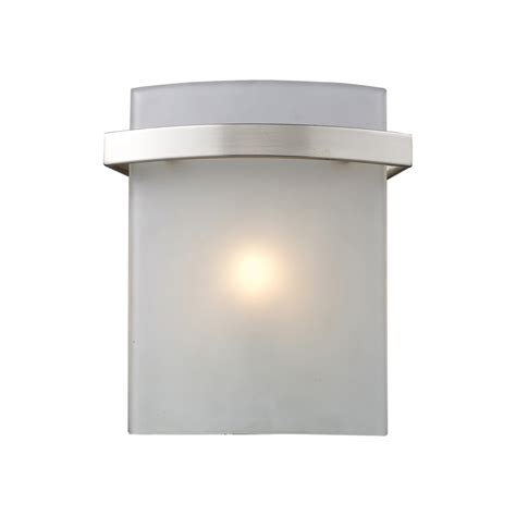 Bathroom Lighting Fixtures At Lowes  Wonderful Gray