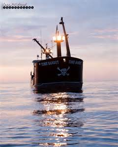 f v time bandit giddings boatworks