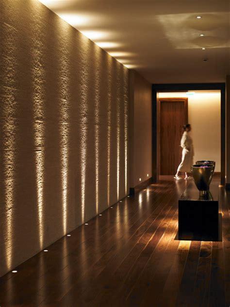 lighting and decor magazine lighting design and light art magazine image spa at