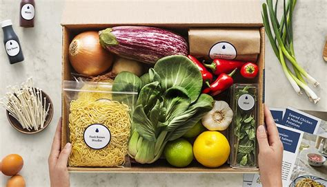 healthy food delivery services   meals easy