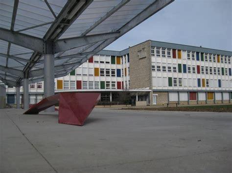 pronote college vieux port 28 images photo de classe 1994 college du vieux port 51300 vitry
