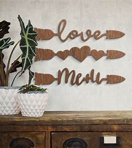 Buchstaben Deko Kinderzimmer : deko buchstaben in vielf ltiger auswahl im online shop ~ Orissabook.com Haus und Dekorationen