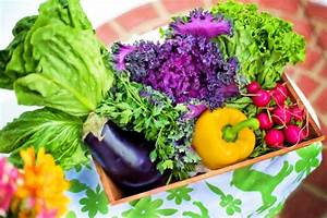 ibs trigger foods to avoid foods that trigger ibs