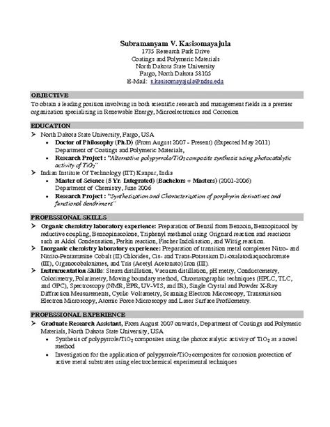 Resume Tips For College Students by 3 4 Sle College Resume Resumename