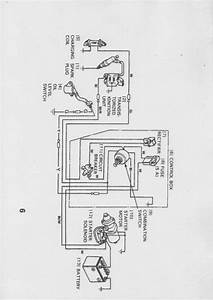 16  Honda Gx270 Electric Start Wiring Diagram