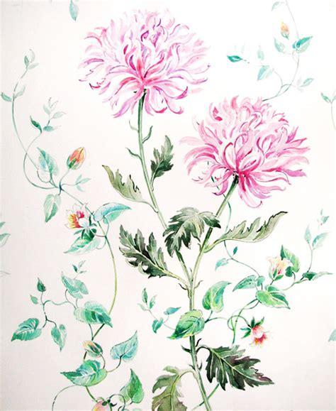 papier peint tintin vintage 224 fort de france devis travaux
