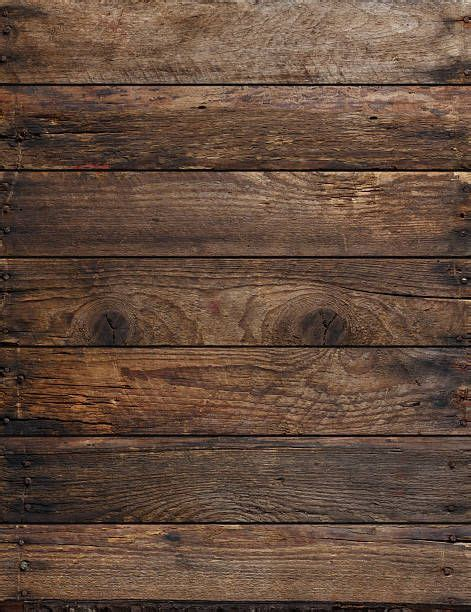 weathered wooden planks background scream wood